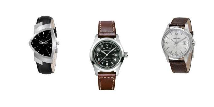Top-montres-Hamilton