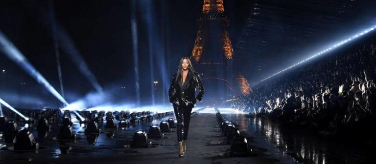 Fashion Week 2020 : les grands attendus