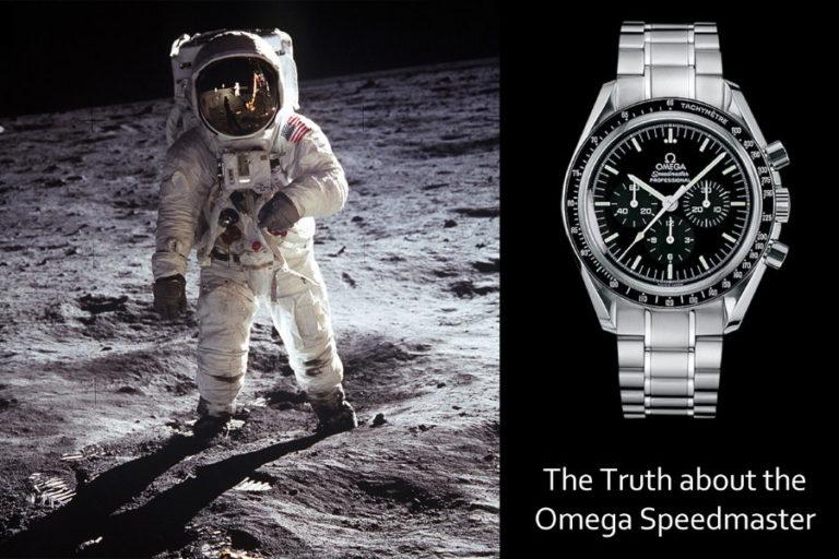 5 montres mythiques dans l'univers du luxe à connaître