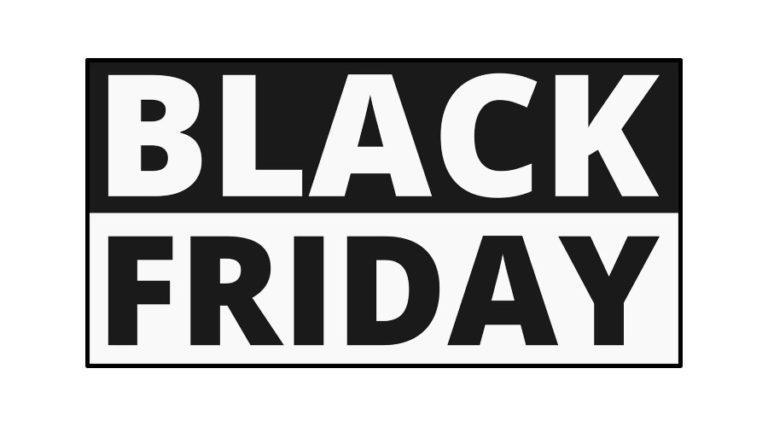 Notre sélection de montres de luxe pour le Black Friday