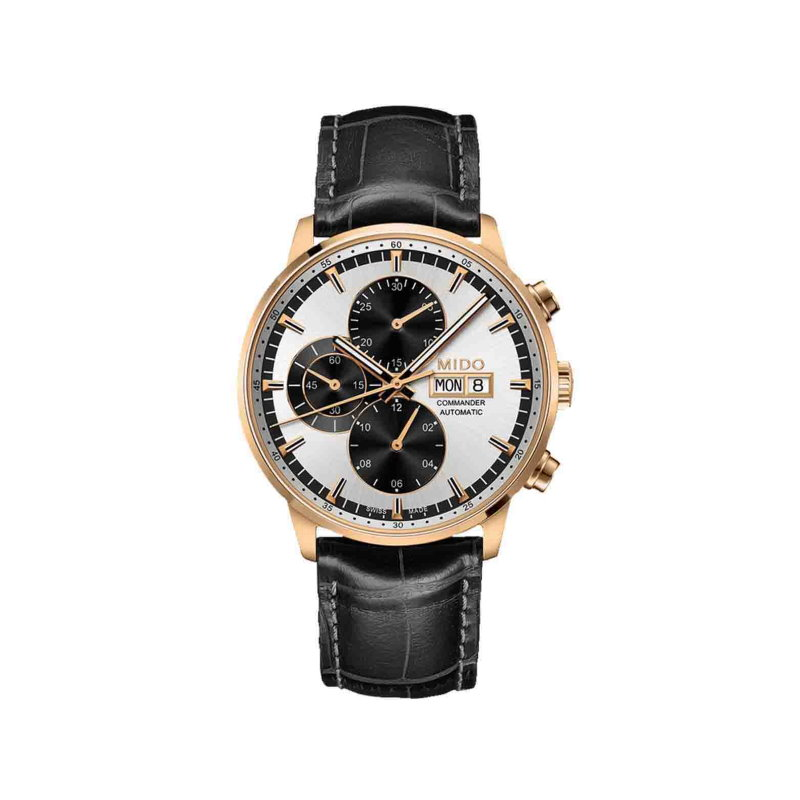 ori-montre-mido-commander-chronograph-42-5-mm-m016-414-36-031-59-37757