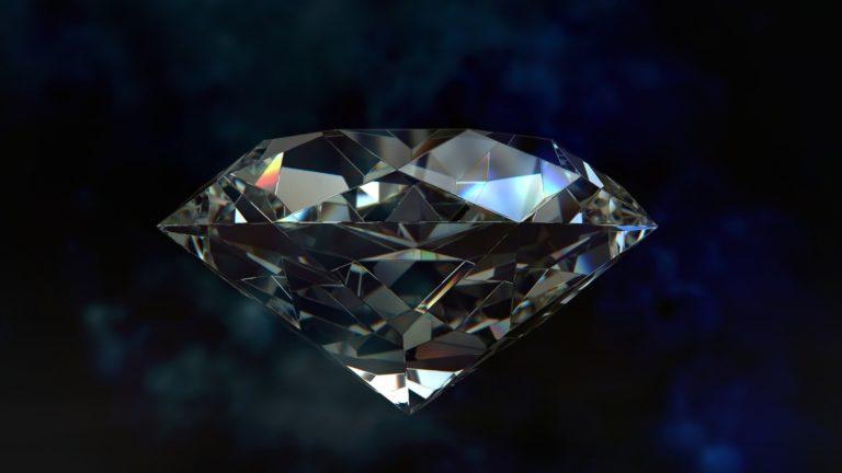 Petit guide sur les diamants de laboratoire